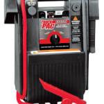 Truck PAC ES1224 Jump Starter Review