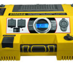 Stanley PPRH7DS Power Station Review