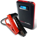 Schumacher SL65 Red Fuel Jump Starter
