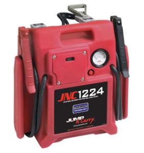 Jump-N-Carry JNC1224 Jump Starter