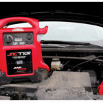 Jump-N-Carry JNC770 Jump Starter Review