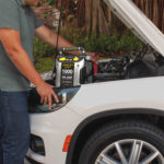 Car Battery Jump Starter FAQs