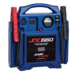 Top 10 Best Portable Jump Starters in 2019