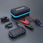 Anker PowerCore Jump Starter Review