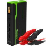 Bolt Power D29 Jump Starter